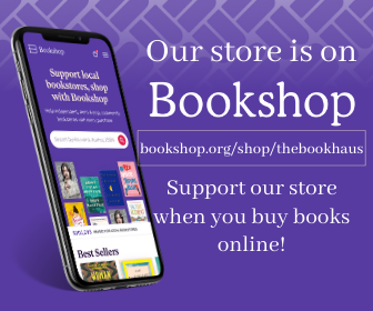 Click here to shop us on Bookshop.org.