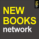 New Books Network logo